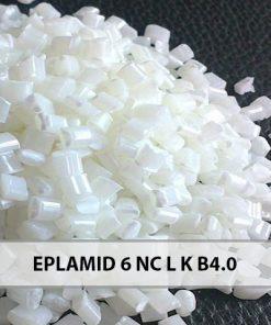 پلی آمید EPLAMID-6-NC-L-K-B4.0
